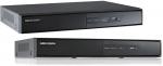DVR 4 CH ( DS-7204HWI-SH )